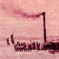 Evolutia constructiilor navale