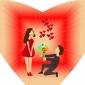 Exemplu cazuistic de terapie de reintegrare in viata de familie in cazul divortului