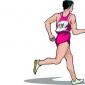 Exercitiile prin care un sportiv isi poate dezvolta viteza