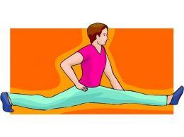 Exercitiul fizic