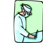 """Explicarea notiunii de """"suspensor"""" din punct de vedere medical"""