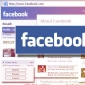 Facebook, or not Facebook?