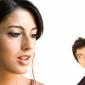 Factori care pot uni sau dezbina cuplurile