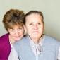 Factori de pot determina conflicte conjugale - relatii tensive ale partenerilor cu propria familie