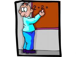 Factori determinanti ai insuccesului scolar