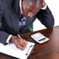 Factori negativi care duc la consum inutil din timpul de munca