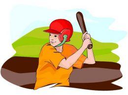 Factorii care conditioneaza forma sportiva