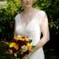 Factorii ce pot determina optiunea maritala