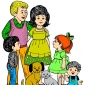 Familia - Functiile familiei