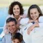 Familia - Temelia morala a societatii