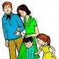 Familia de-a lungul istoriei