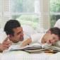 Familia si scoala - factori implicati in educatie