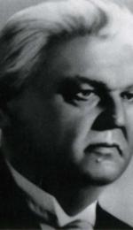 Fantana dintre plopi de Mihail Sadoveanu - comentariu literar