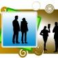 Fenomenul dezorganizarii maritale