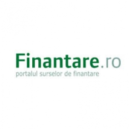Finantare.ro site-ul nr. 1 in informatii despre finantari