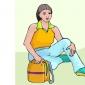 Formarea atitudinii fata de munca