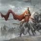 Formarea statului medieval Tara Romaneasca