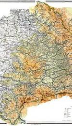 Formarea statului roman din Transilvania - referat