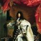 Franta si Austria in razboiul de succesiune din Spania