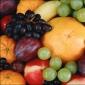 Fructele minune