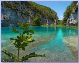 Frumoasa Croatie