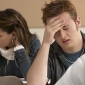 Frustrarea si anxietatea cauzate de stres