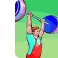 Functiile sportului