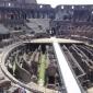 Fundamente ale Culturii Romane