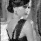 Gabriela Petit, spioana Belgiei
