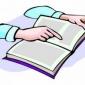 Genuri si specii literare