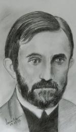 George Bacovia - Universul poeziei