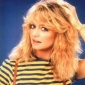 Goldie Hawn: Copilarie
