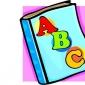 Gradinita - cadru optim pentru educatia democratica