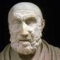 Grecia : filosofia si stiinta