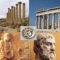 Grecia Antica-partea 2