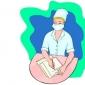Gripa si bronsita cronica