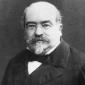 Guvernul Mihail Kogalniceanu al lui Cuza
