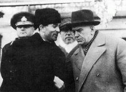 Guvernul Petru Groza