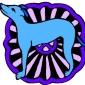 Horoscopul Chinezesc - Cainele