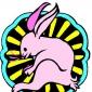 Horoscopul Chinezesc - Iepurele