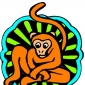 Horoscopul Chinezesc - Maimuta