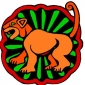 Horoscopul Chinezesc - Tigrul