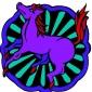 Horoscopul Chinezesc : Calul