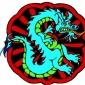 Horoscopul Chinezesc : Dragonul