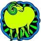 Horoscopul Chinezesc : Oaia