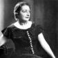 Hortensia Papadat-Bengescu concert din muzica de Bach