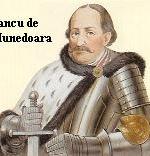 Iancu de Hunedoara si importanta domniei sale
