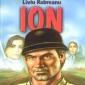 Imaginea satului romanesc in romanul -Ion