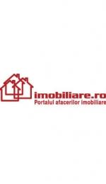 Imobiliare.ro - 'Portalul afacerilor imobiliare'