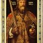 Imperiul carolingian-partea 2